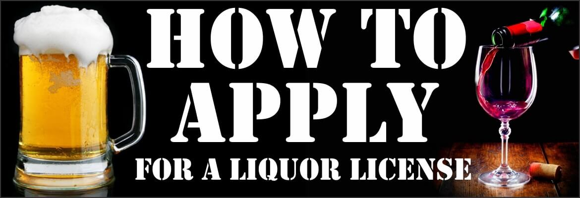 Western Cape Liquor Authority – Eastern Cape Liquor License
