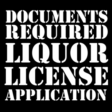 National Liquor Authority