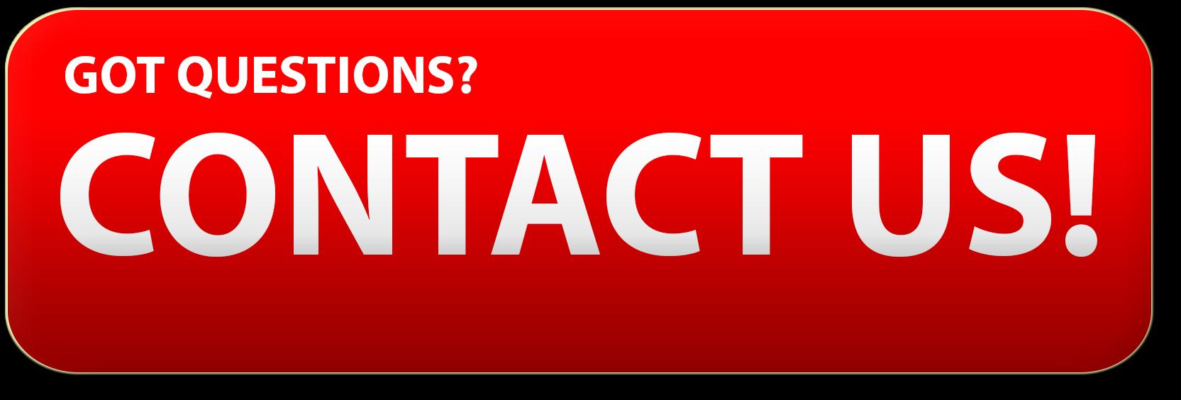Contact-Liquor-License-Application-Consultants